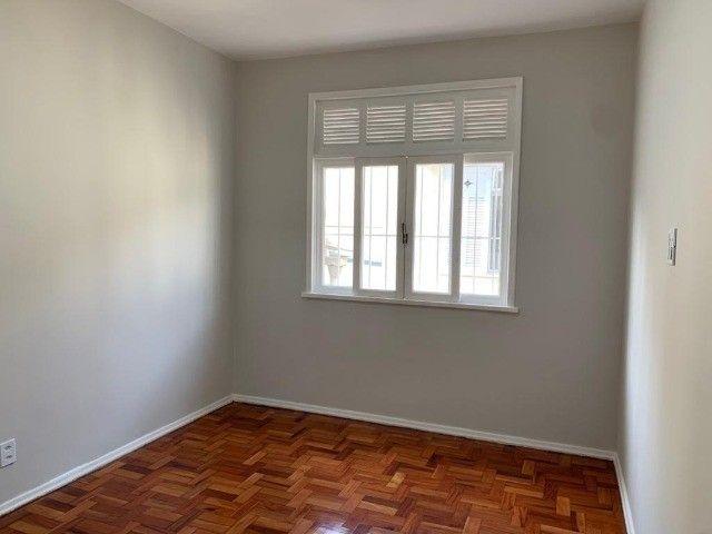 Casa com 2 dormitórios, 85 m², R$ 395.000 - Centro - Teresópolis/RJ. - Foto 5