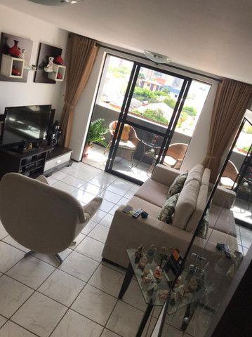 Apartamento Bairro de Fatima - Foto 12