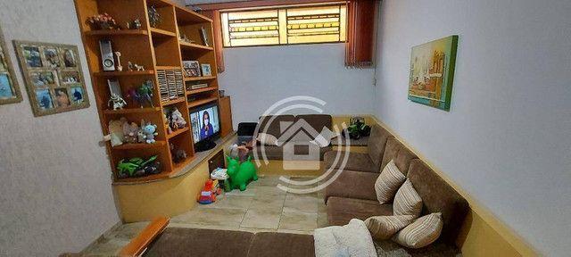 Casa com 3 dormitórios à venda, 167 m² por R$ 395.000,00 - Piracicamirim - Piracicaba/SP - Foto 5