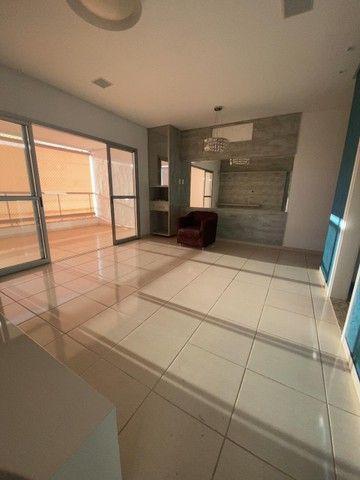 Apartamento - Jardim Aclimação, Cuiabá - Foto 6