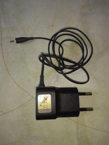 Carregador Nokia - Foto 2