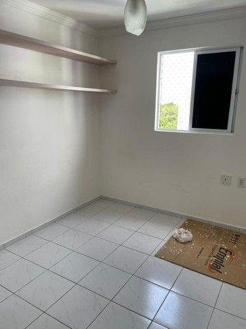 Apartamento Ao Lado da Unipê - Foto 9