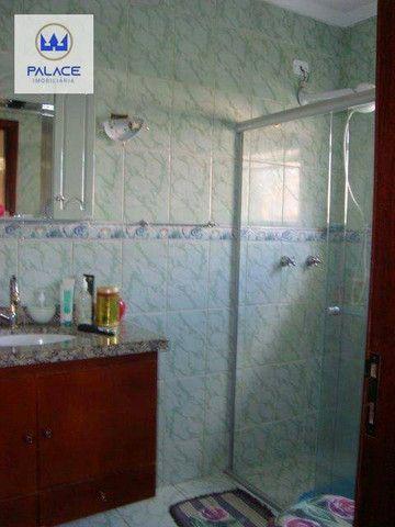 Casa com 3 dormitórios à venda, 200 m² por R$ 470.000,00 - Jd São Pedro - São Pedro/SP - Foto 8