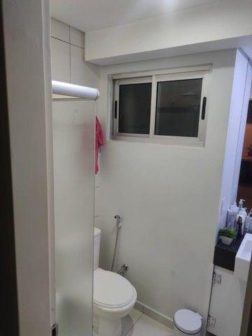 Excelente Apartamento Mobiliado em Excelente localização! - Foto 8