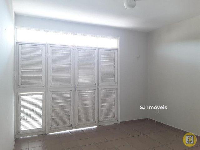Apartamento para alugar com 3 dormitórios em Pimenta, Crato cod:33995 - Foto 2