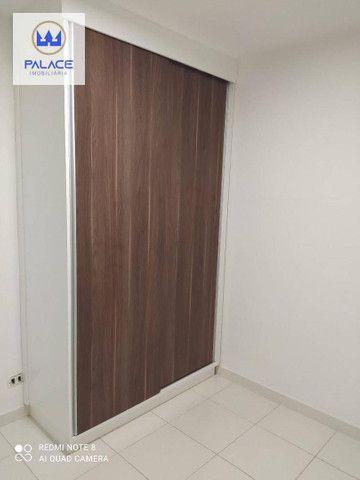 Apartamento com 3 dormitórios à venda, 85 m² por R$ 430.000 - Estação Paulista - Paulista  - Foto 2