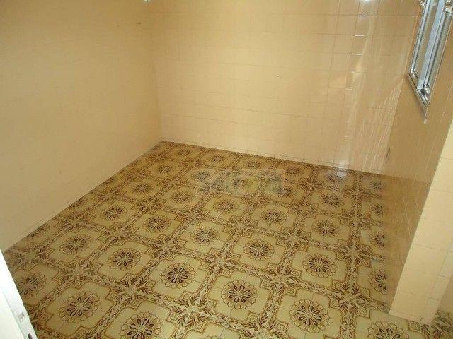 Apartamento com 2 dormitórios para alugar, 76 m² por R$ 1.300,00/mês - Icaraí - Niterói/RJ - Foto 8