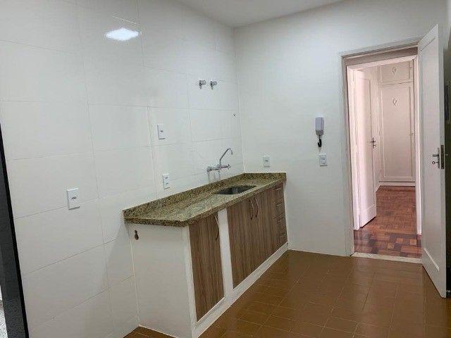 Casa com 2 dormitórios, 85 m², R$ 395.000 - Centro - Teresópolis/RJ. - Foto 9