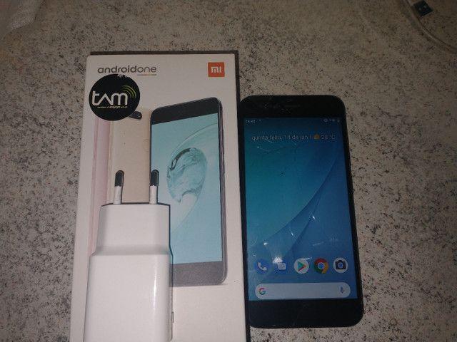 Xiaomi MI A1 - Foto 3