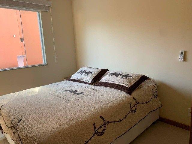 Casa com 2 dormitórios, 85 m², R$ 450.000 - Albuquerque - Teresópolis/RJ. - Foto 9