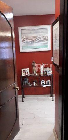 Apartamento à venda com 3 dormitórios em Moinhos de vento, Porto alegre cod:EX9617 - Foto 8