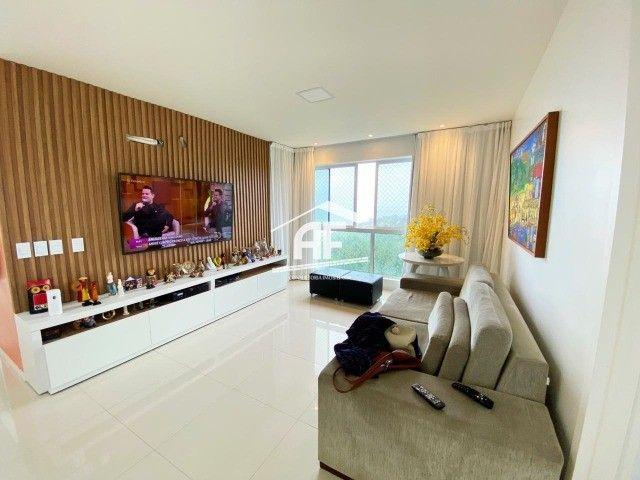 Apartamento Alto padrão com vista para o mar - Edifício Green Village - Foto 10