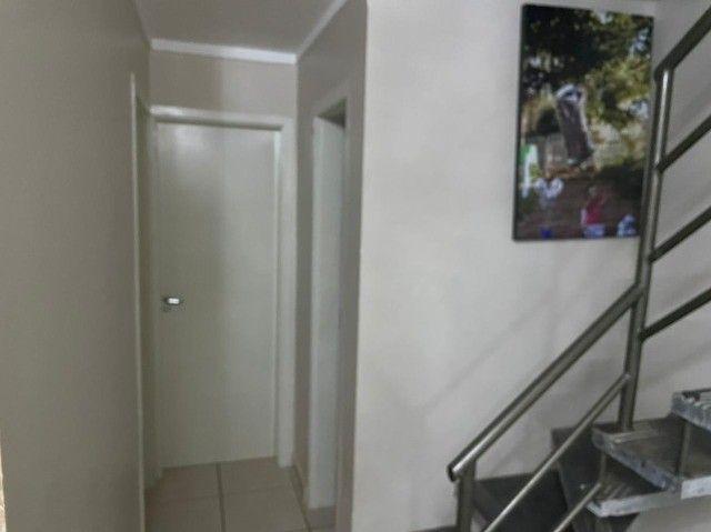 Lindo Apartamento cobertura eco Ville caldas novas, Goiânia-GO! - Foto 4