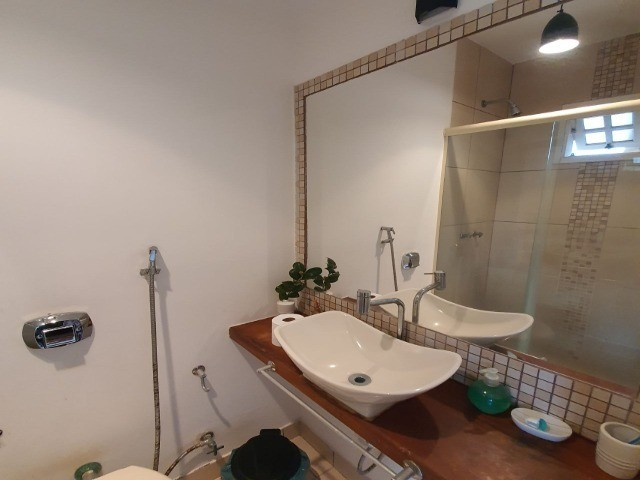 Casa com 4 dormitórios, 350 m², R$ 2.600.000,00 - Albuquerque - Teresópolis/RJ. - Foto 7