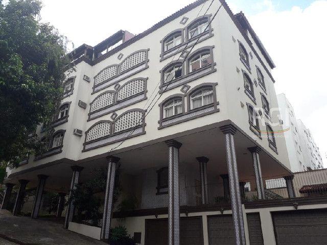 Apartamento à venda com 3 dormitórios em Moinhos de vento, Porto alegre cod:EX9617 - Foto 9
