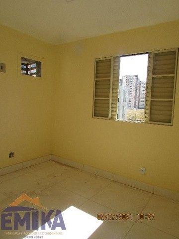Apartamento com 2 quarto(s) no bairro Terra Nova em Cuiabá - MT - Foto 17