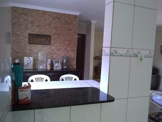 Casa no São Bernardo, com 03 quartos sendo uma suíte  - Foto 7