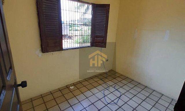 Casa com 08 Quartos em Fragoso, Olinda - Foto 19