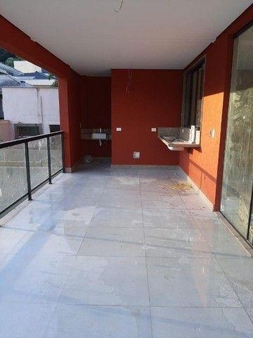 Casa com 3 dormitórios, 190 m², R$ 1.360.000 - Vargem Grande - Teresópolis/RJ. - Foto 20