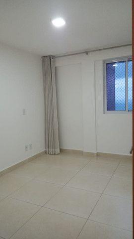Apartamento no Miramar Nobre, Andar alto vista definitiva e Área de Lazer completa! - Foto 4
