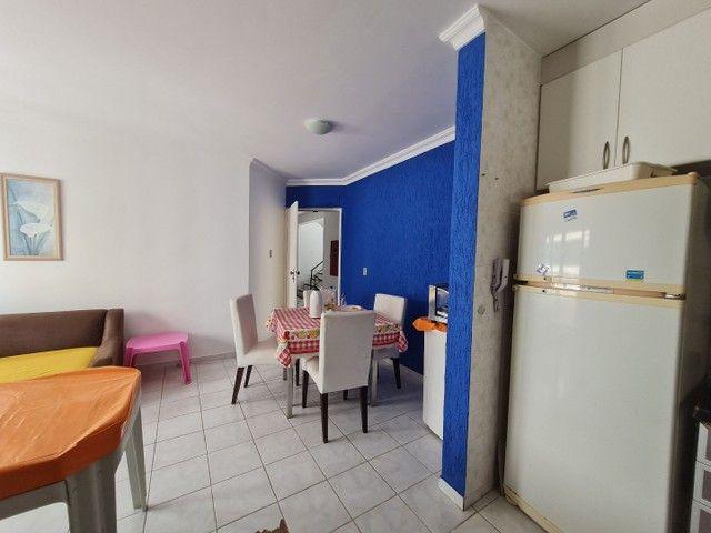 Quarto e sala vizinho ao corredor Vera Arruda  - Foto 3