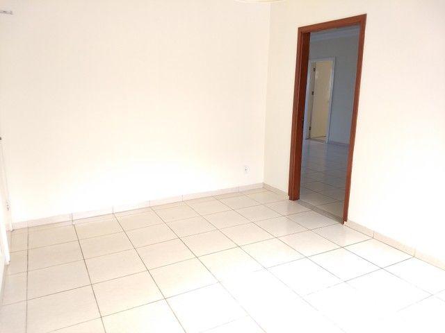 Casa térrea com 291 m² de área construída e 416 m² de terreno no Jd Autonomista - Foto 14