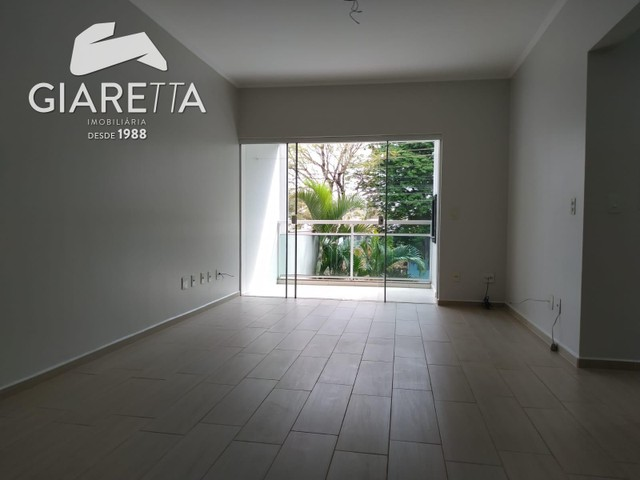 Apartamento com 3 dormitórios à venda,118.80 m², VILA INDUSTRIAL, TOLEDO - PR - Foto 8
