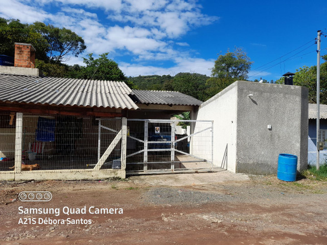 Casa em Santo Antônio da patrulha com piscina  - Foto 2