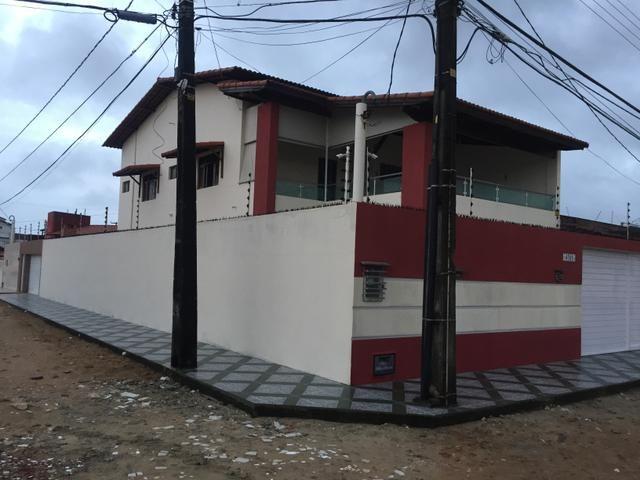 Vendo Dúplex Bairro Neopolis - Natal/RN