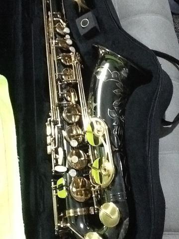 Sax tenor SELMER (USA)