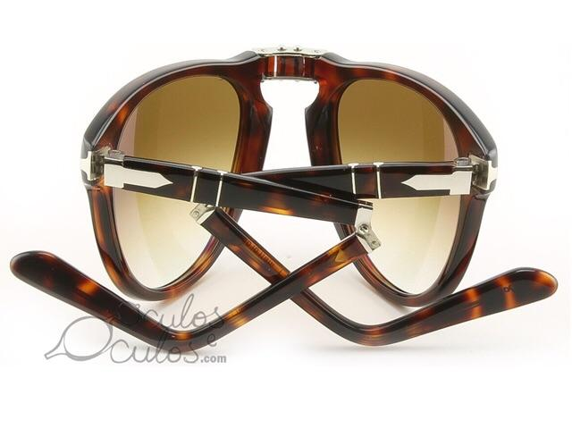 Óculos de Sol - Persol