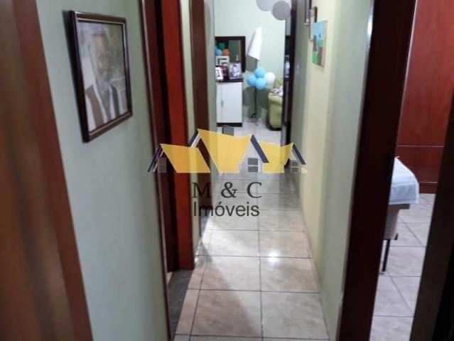 Apartamento à venda com 3 dormitórios em Vila da penha, Rio de janeiro cod:MCAP30027 - Foto 11