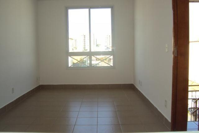 Apartamento de 2 quartos - Ed. Rossi Ideal Brisas. (62)3251-6120 - Foto 10