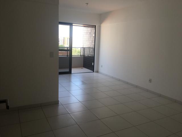 Apartamento nascente com 3/4 + quarto opcional ( últimas unidades com desconto ) - Foto 13