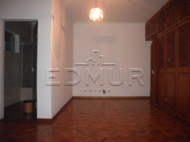 Casa para alugar com 4 dormitórios em Jardim, Santo andré cod:2289 - Foto 14