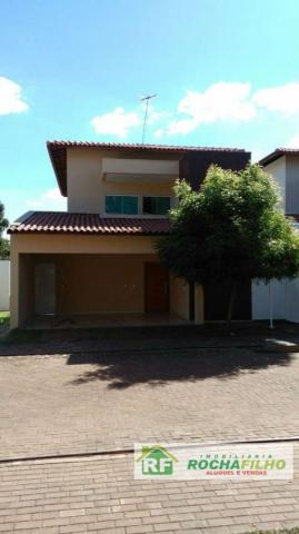 Casa, Morros, Teresina-PI