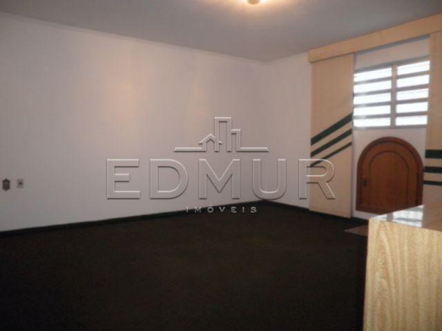 Casa para alugar com 4 dormitórios em Jardim, Santo andré cod:2289 - Foto 3