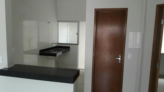 Casa Nova Aureny 3