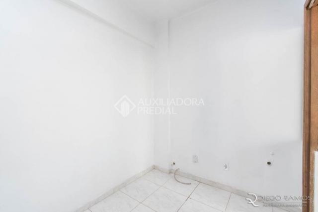 Escritório para alugar em Centro histórico, Porto alegre cod:291356 - Foto 9