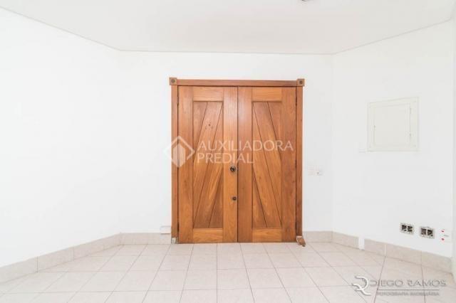 Escritório para alugar em Independência, Porto alegre cod:290240 - Foto 12