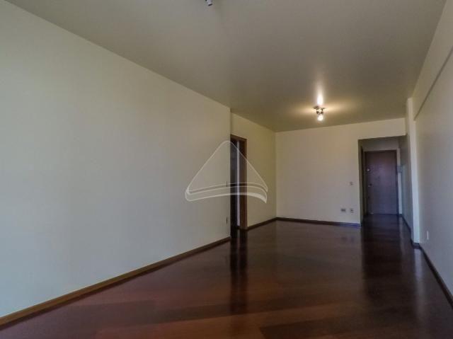 Apartamento para alugar com 3 dormitórios em Centro, Passo fundo cod:12381 - Foto 6