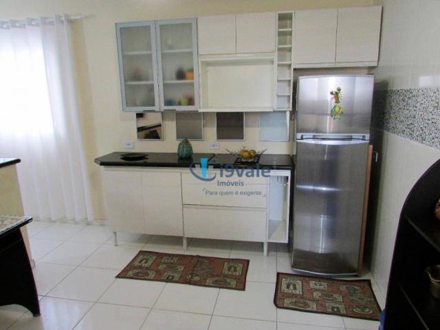 Casa com 3 dormitórios à venda, 82 m² por r$ 225.000 - residencial parque dos sinos - jaca