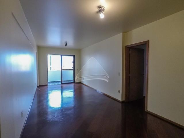 Apartamento para alugar com 3 dormitórios em Centro, Passo fundo cod:12381 - Foto 4