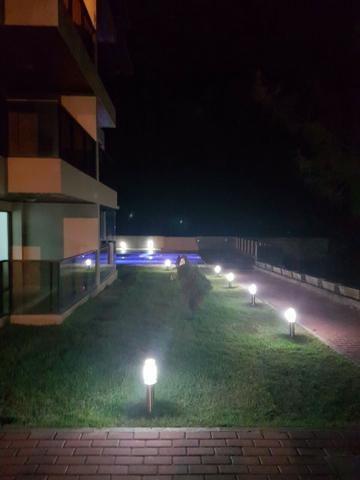 Apartamento de condomínio em Gravatá/PE, com 04 quartos - REF.38 - Foto 15