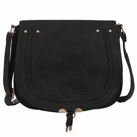 fd023cd75 Lindas bolsas femininas importadas - Bolsas, malas e mochilas ...