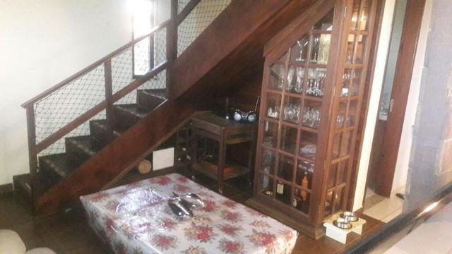 Apartamento de condomínio em Gravatá/PE, com 04 quartos - REF.38 - Foto 20