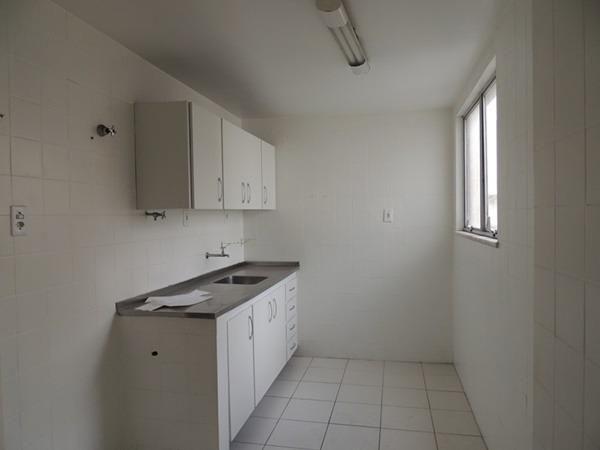 Vendo apartamento perto do centro - Foto 12
