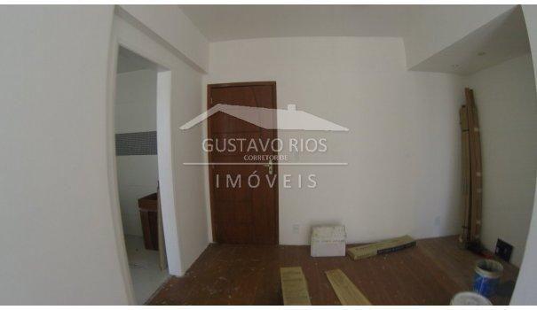 Apartamento a Venda no bairro Maracanã - Rio de Janeiro, RJ - Foto 15