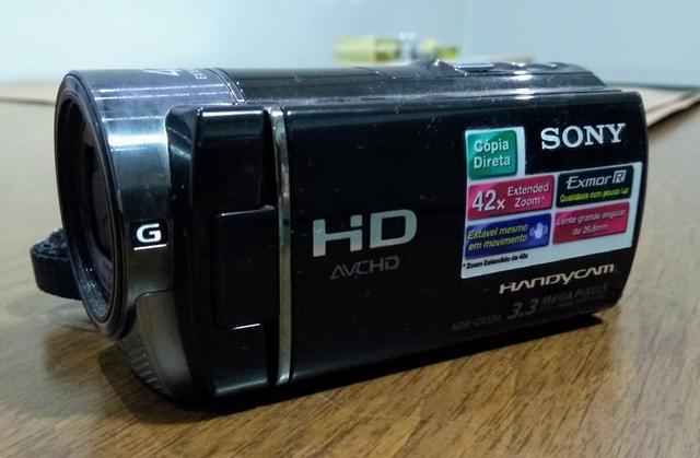 SONY HDR CX130 WINDOWS DRIVER DOWNLOAD
