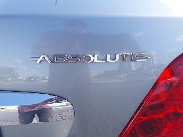 Fiat Linea Absolut 2016 Automático Dualogic - Foto 5